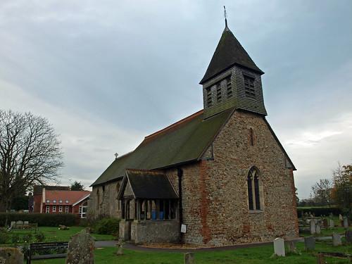 St Albright (2)