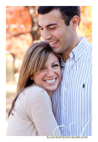 lars-anderson-brookline-ma-fall-engagement-photos- bride and groom to be will wed at bhh in boston ma