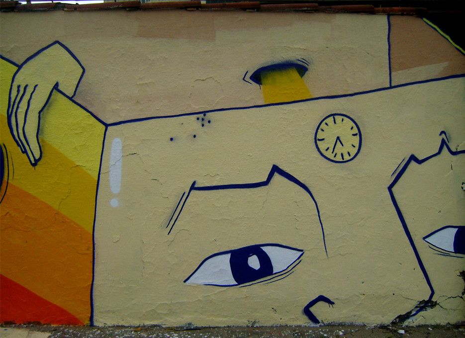 The World S Best Photos Of Graffiti And Rolo Flickr Hive Mind