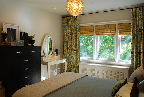 Guest Post Ramblings Renovators Retreat Brooklyn Limestone