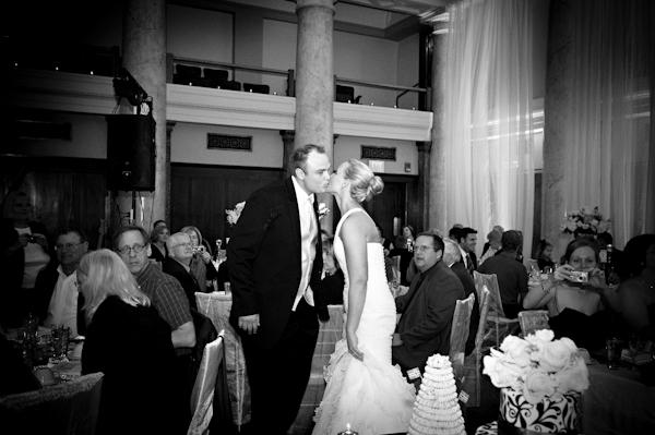 B-H Wedding68