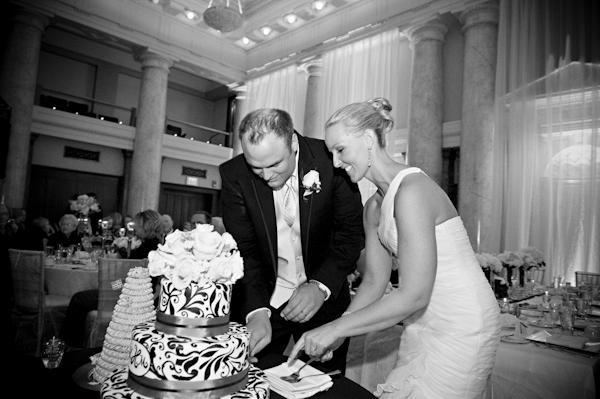 B-H Wedding69