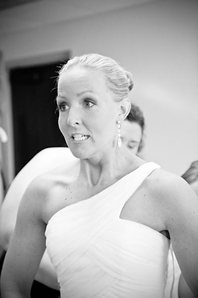 B-H Wedding12