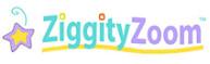 ziggity