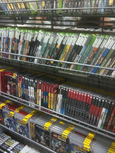 Online Games Kaufen