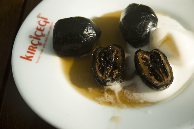 dessert_walnut