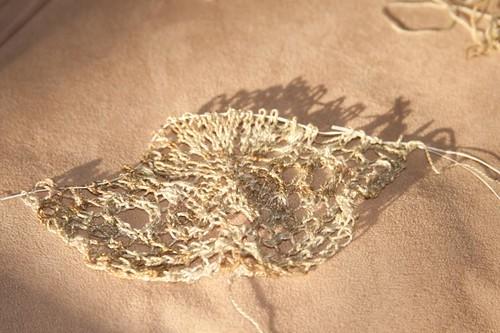 Knitting - 113