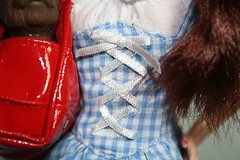 dorothy gale 10