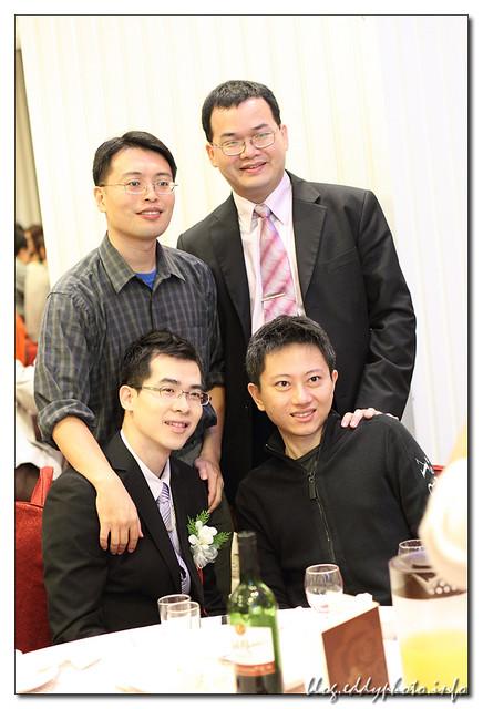 20101113_388.jpg