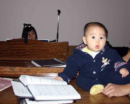 Baby Z November 20 (1)