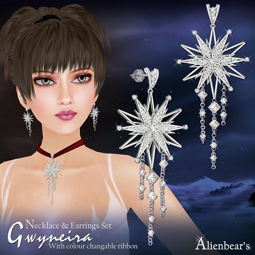Gwyneira draft