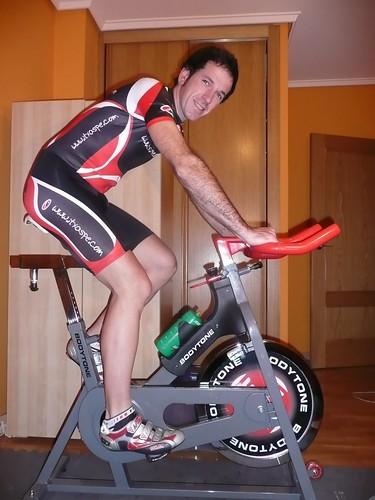 Pedido equipación de itxaspe: ropa ciclismo y monos de triatlón