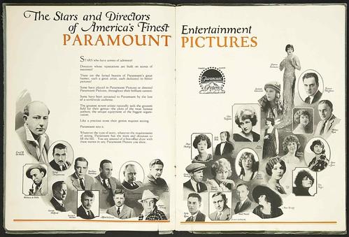 ExhibitorsBook1922_Paramount01
