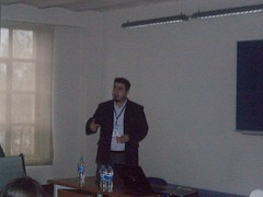 istanbulbilisimkongresi_sosyalmedyaworkshop_aytac_mestci_markefront (2)