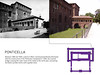 Castello Sforzesco_Navigli_Page_22