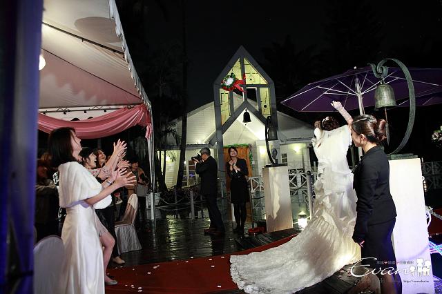[婚禮攝影]昌輝與季宜婚禮全紀錄_193