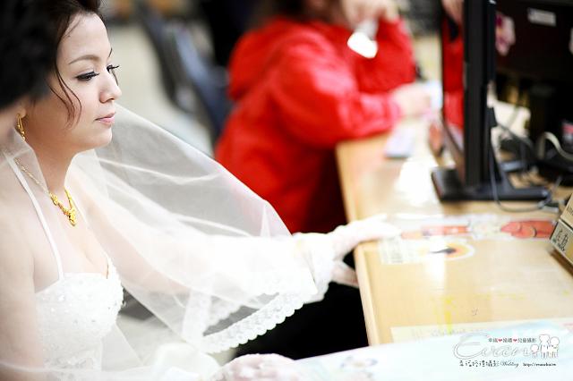 [婚禮攝影]昌輝與季宜婚禮全紀錄_136