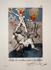 Dalí - Capricho 3