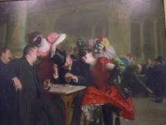 Roubaix (59) La Piscine, Musée d'Art et d'Industrie (Yvette G.) Tags: lapiscine roubaix muséed'artetd'industrie rémycogghe 22ruerémycogghe