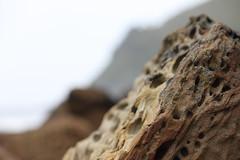 rock-formation-009 (encodah) Tags: beach garie