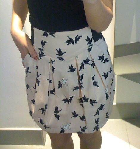 HM_Skirt2