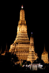 The Grand Palace (Shahriar Xplores...) Tags: light vacation black color tower art heritage beautiful architecture night canon dark thailand eos gold golden landscapes tour view nightshot angle image top bangkok buddha glory gorgeous famous religion memories palce palace front tourist grandpalace thai dhaka geography sell bangladesh goldentemple gettyimages aisa mostvisited 550d 55250mm canonefs55250mm burningheaven canonnightshot requesttolicense 550dnightshot shahriarphotography