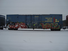 beks able (freezeplease) Tags: graffiti beks able
