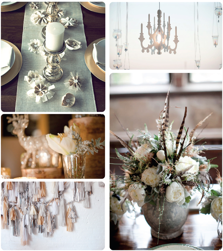 Muted Party Decor (2)