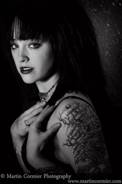 Rebecca Lynn-41