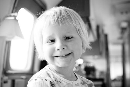 dopey smile-0953