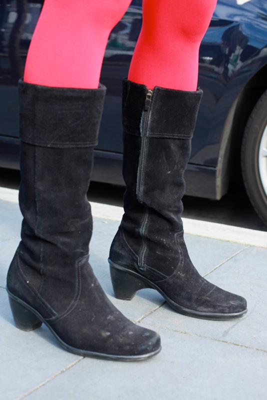 kristindot_boots - san francisco street fashion style