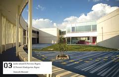 mazzanti_imgs web9 (Mazzanti) Tags: architecture arquitectura colombia architect architects giancarlo arquitecto mazzanti arquitectos