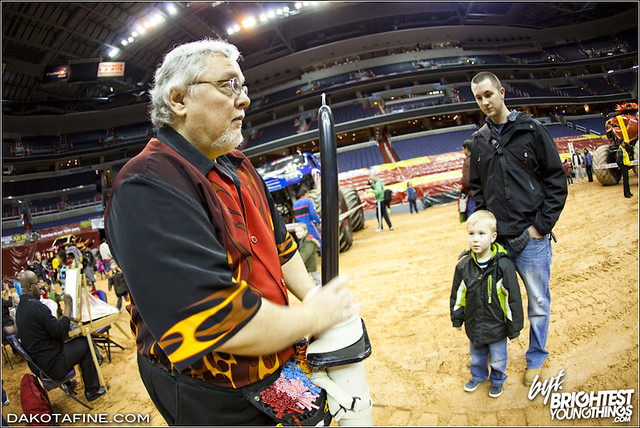 DF11_1.29_MonsterJam-105