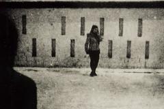 1002_02 (rangeloser) Tags: leica film rollei 35mm paper print ic retro elmar f35