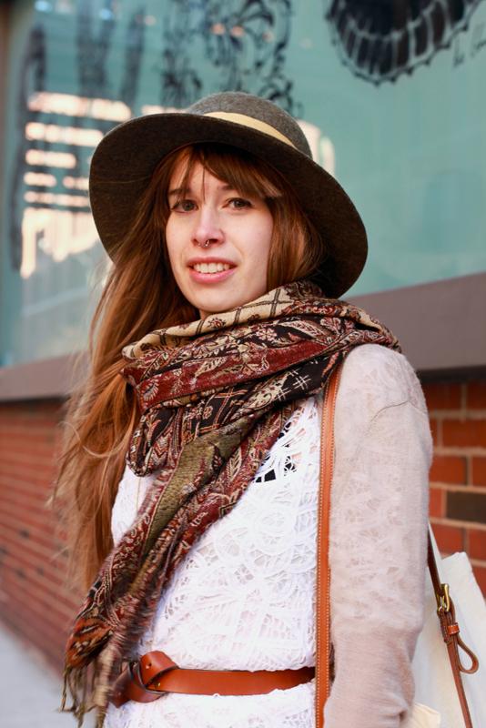 juliemass_closeup - new york street fashion style