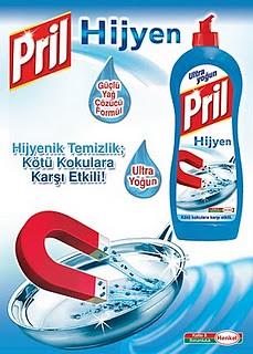 pril-poster
