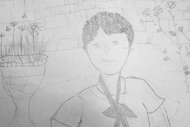 rachel_caricature_gm_ellen