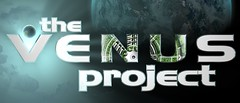 venus_project_logo_by_unknown_cowfish-d2u2v53