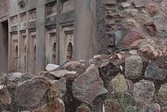 Orchha  6  ' (  asaf pollak) Tags: old india ruins stones pollack assaf  orchha       asafpollak madiapradesh