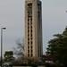 KU Bell Tower