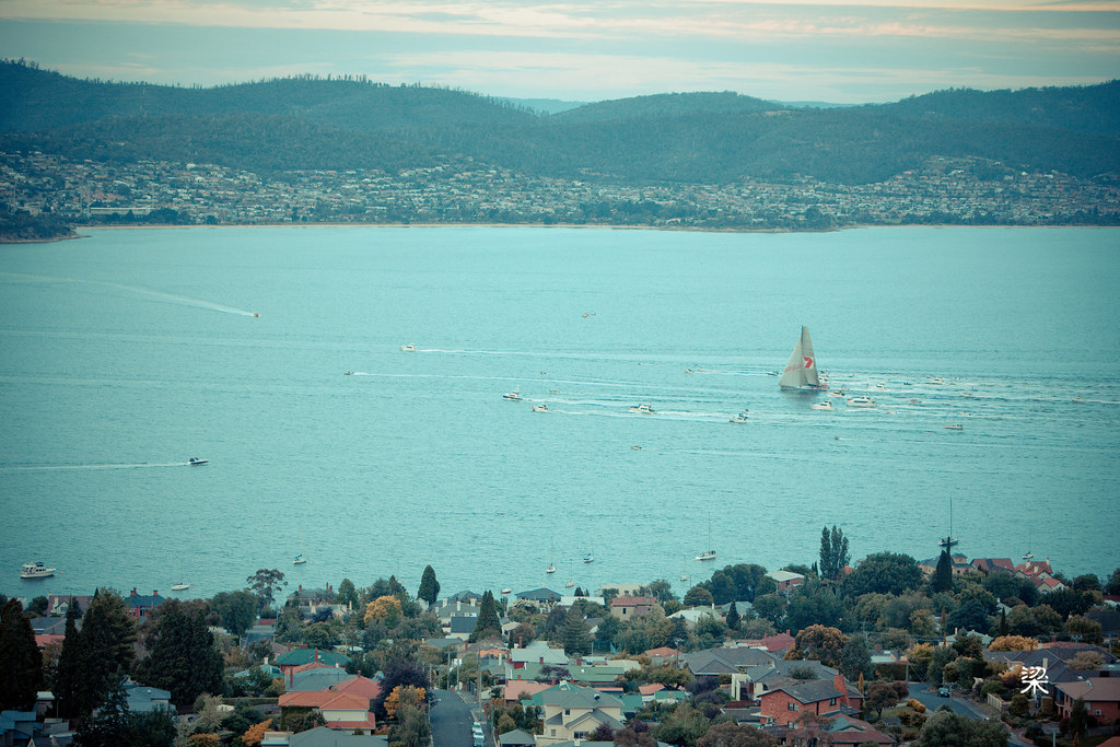 Hobart tasmania escorts