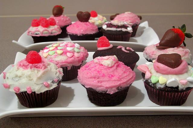 chocolate-cupcakes-10