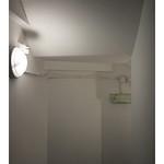 staircase white thumbnail