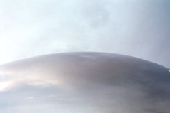 Chicago, September 2016 (dustinliu) Tags: film 35mm color street urban decay shootfilm filmisnotdead keepfilmalive olympusxa2 nikomat nikkormat ft2 canon yashica t3 seattle chicago sanfrancisco portland disposable