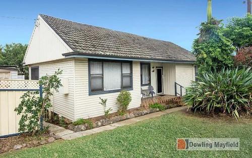 47 Delauret Square, Waratah West NSW