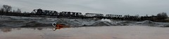 speedy water (jwc 3o2) Tags: ottawariver princeofwalesbridge