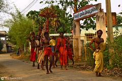 17-04-10 India-Orissa (67) Nayagarh R01 (Nikobo3) Tags: asia india orissa nayagarh rural color culturas social gentes people sadhu travel viajes nikobo joségarcíacobo nikon nikond800 d800 nikon247028 flickrtravelaward ngc wonderfulworld