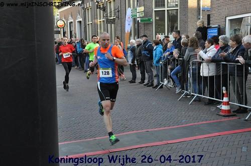 KoningsloopWijhe_26_04_2017_0142