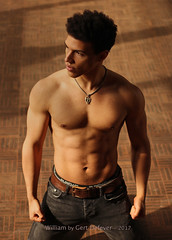 IMG_7241h (Defever Photography) Tags: male fitness 6pack