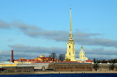 DSC_4083 (Dmitry Mahahurov) Tags: hometown stpetersburg питер северная столица россия russia mahahurov махахуров